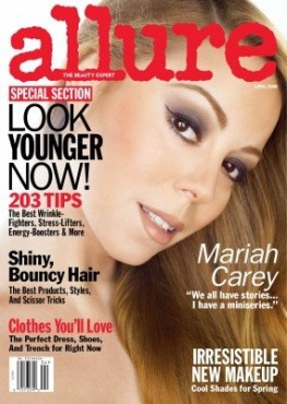 4-08 Allure - Mariah Carey