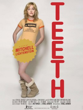teeth-movie-poster1